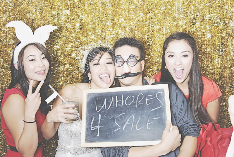 Biltmore Ballroom Photo Booth - Famous William Company566