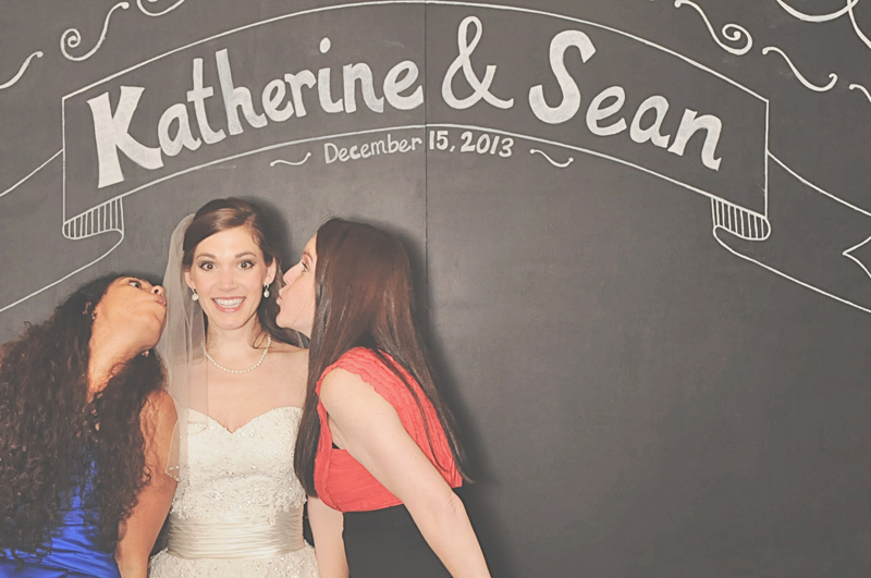 12-15-13 - The Wheeler House - Katherine and Sean's Wedding Photo Booth - Robot Booth (277)