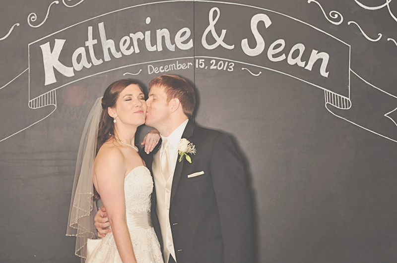 12-15-13 - The Wheeler House - Katherine and Sean's Wedding Photo Booth - Robot Booth (535)