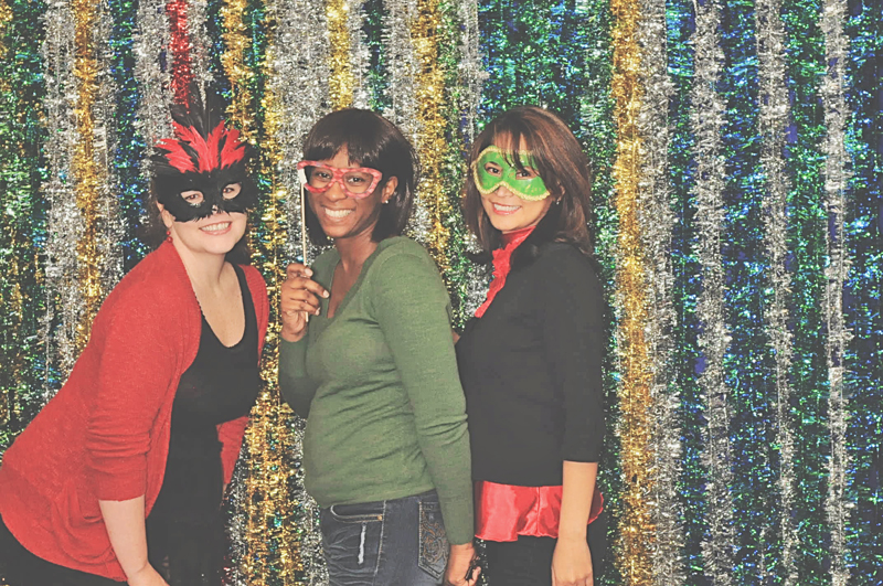 12-20-13 - ApolloMD - ApolloMD's Holiday Luncheon (106)