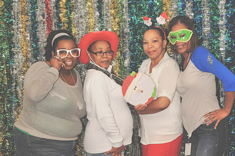 12-20-13 - ApolloMD - ApolloMD's Holiday Luncheon (43)