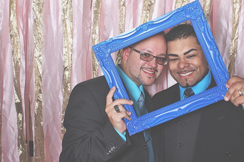 John-Amanda-80002 Savannah - John & Amanda's Wedding - RobotBooth - Vic's On The River - PhotoBooth - 3-29