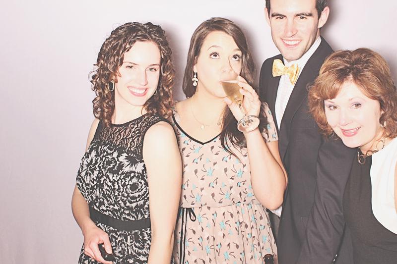 Atlanta Callanwolde PhotoBooth - Allen and Juliana's Wedding - RobotBooth08
