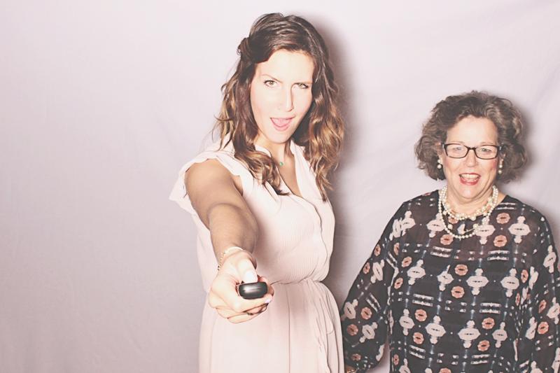 Atlanta Callanwolde PhotoBooth - Allen and Juliana's Wedding - RobotBooth09
