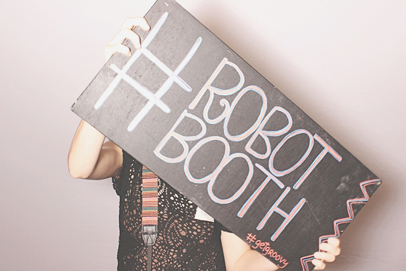 Bridal Ball 2014 - RobotBooth - 80002