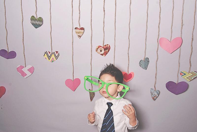6-8-14 jc atlanta mansell house photobooth - natalia and joshua's wedding - robotbooth03