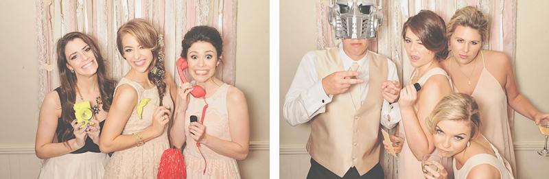 Atlanta Kimball Hall PhotoBooth - Eric and Taylor's Wedding - RobotBooth08