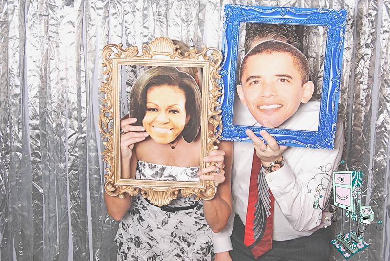 7-12-14 ar atlanta le bam studio photobooth - crystal & gary's wedding - robotbooth435
