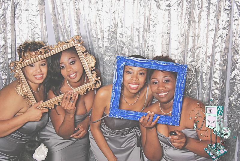 7-12-14 ar atlanta le bam studio photobooth - crystal & gary's wedding - robotbooth624