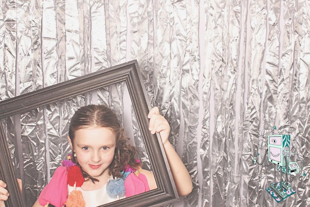 7-5-14 rc atlanta forrest hills resort photobooth - avia & justin wedding - robotbooth0301