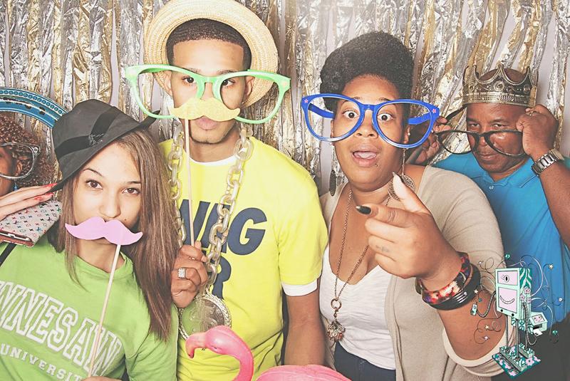 7-18-14 JC Atlanta Wyndham Hotel PhotoBooth - Mitchell Family Reunion 2014 RobotBooth629-XL