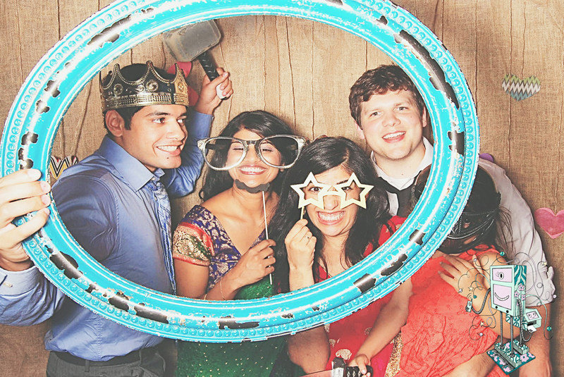 7-25-14 JC Atlanta Foxhall Resort PhotoBooth - Jake and Joana's Wedding - RobotBooth124-XL