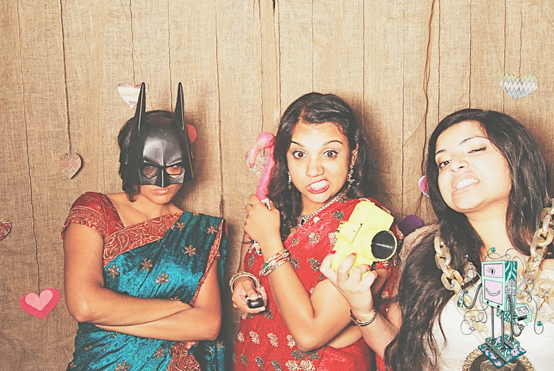 7-25-14 JC Atlanta Foxhall Resort PhotoBooth - Jake and Joana's Wedding - RobotBooth334-XL