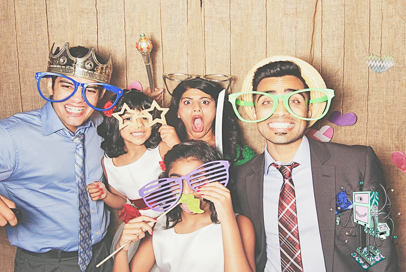 7-25-14 JC Atlanta Foxhall Resort PhotoBooth - Jake and Joana's Wedding - RobotBooth358-XL