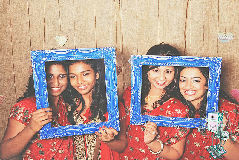 7-25-14 JC Atlanta Foxhall Resort PhotoBooth - Jake and Joana's Wedding - RobotBooth394-XL