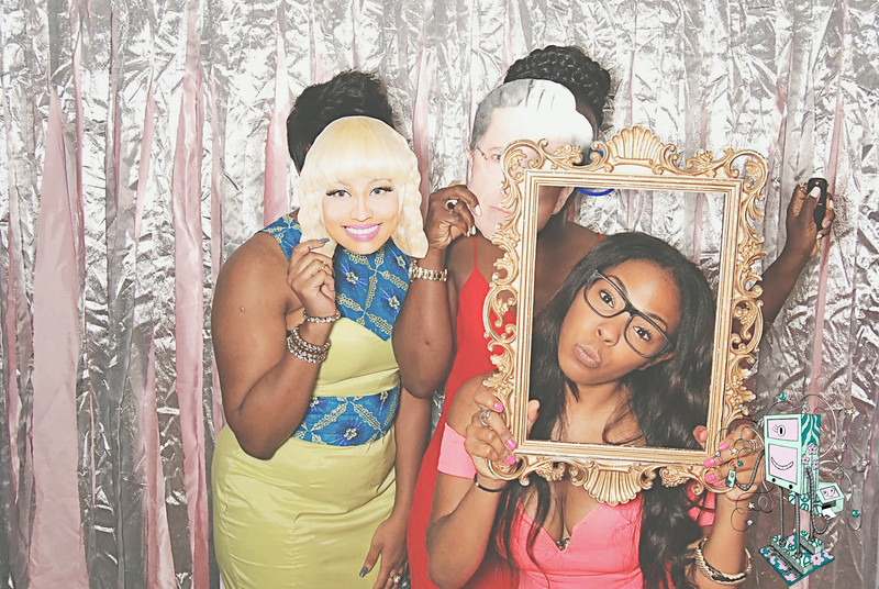 7-26-14 AR Atlanta The Westin PhotoBooth - Chinery-Eze Wedding - RobotBooth081-L