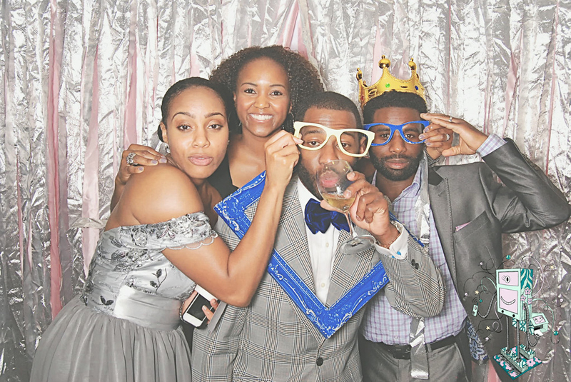 7-26-14 AR Atlanta The Westin PhotoBooth - Chinery-Eze Wedding - RobotBooth577-XL