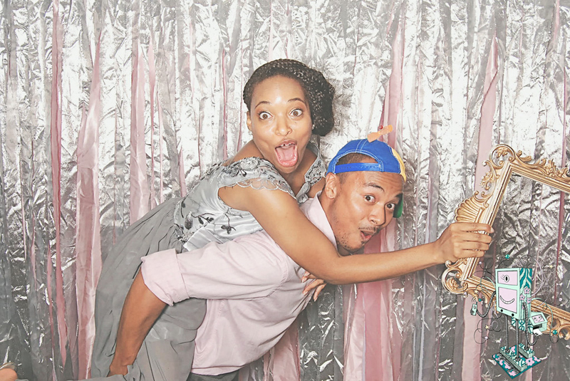 7-26-14 AR Atlanta The Westin PhotoBooth - Chinery-Eze Wedding - RobotBooth694-XL