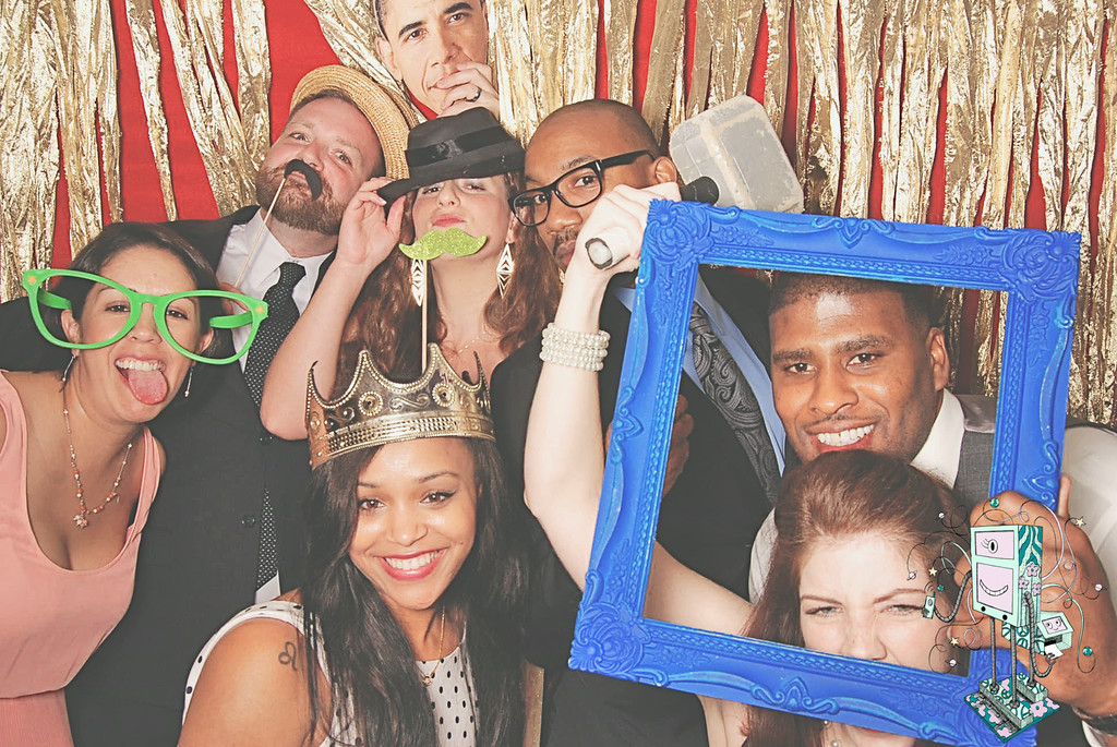 8-30-14 JC Atlanta Hyatt PhotoBooth - Mayron & Bryan - RobotBooth153-XL