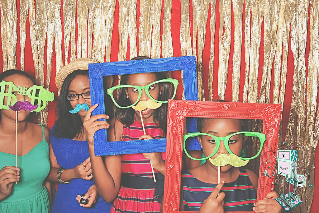 8-30-14 JC Atlanta Hyatt PhotoBooth - Mayron & Bryan - RobotBooth275-XL