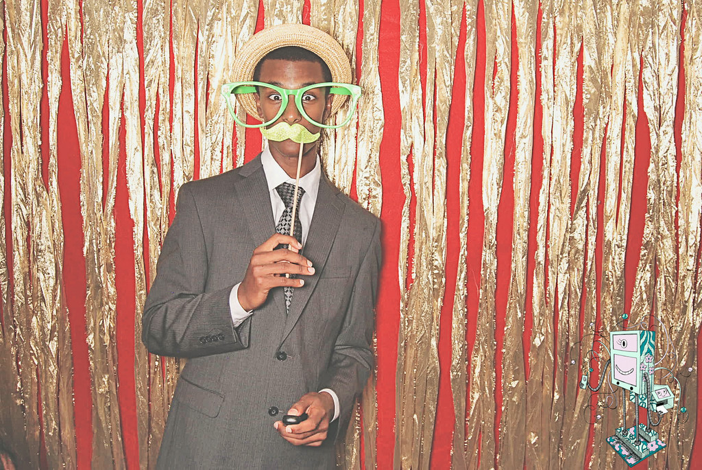 8-30-14 JC Atlanta Hyatt PhotoBooth - Mayron & Bryan - RobotBooth284-XL