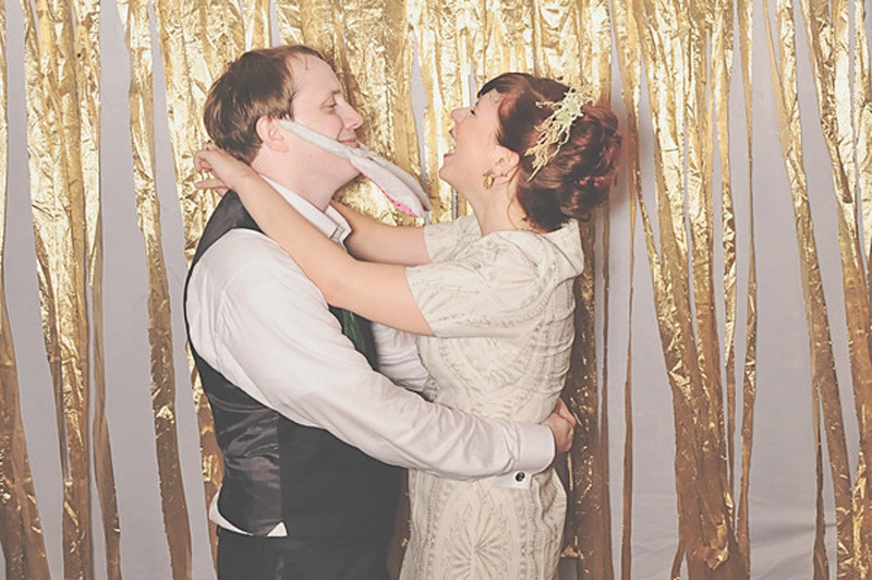 9-13-14 DD Atlanta Dunaway Gardens PhotoBooth - BryGaux Together Forever - RobotBooth291-M