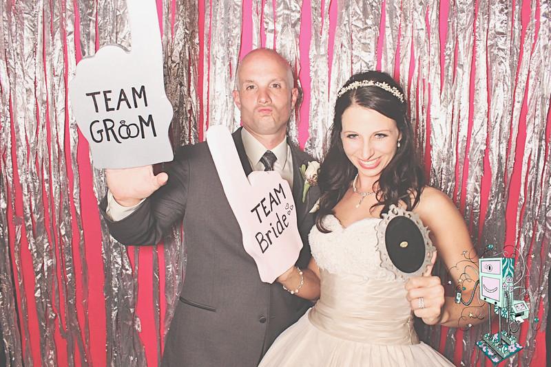 10-12-14 AW Atlanta Rhodes Hall PhotoBooth - Jessica & Matthew's Wedding - RobotBooth0150-L