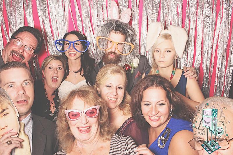 10-12-14 AW Atlanta Rhodes Hall PhotoBooth - Jessica & Matthew's Wedding - RobotBooth0700-L