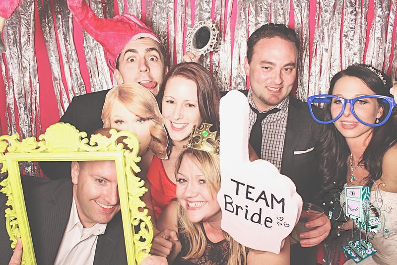 10-12-14 AW Atlanta Rhodes Hall PhotoBooth - Jessica & Matthew's Wedding - RobotBooth1638-L