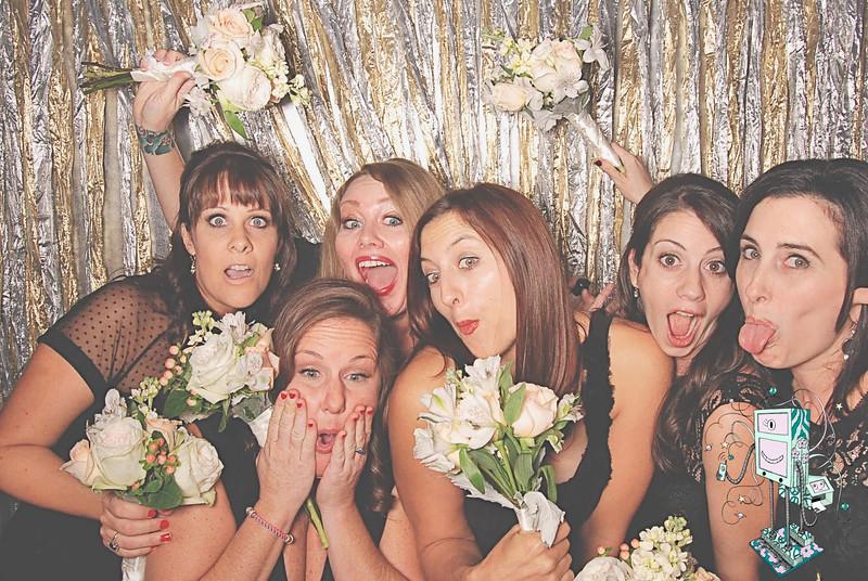 10-17-14 JC Atlanta Sweetwater Brewery PhotoBooth - Liz & Wiz's wedding - RobotBooth011-L