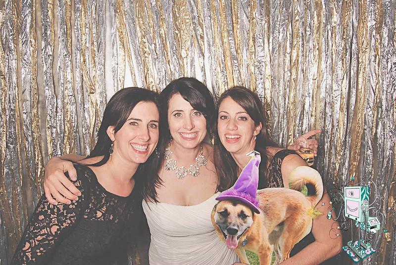 10-17-14 JC Atlanta Sweetwater Brewery PhotoBooth - Liz & Wiz's wedding - RobotBooth084-L
