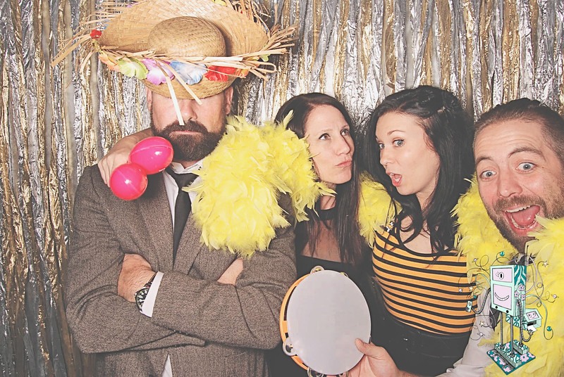 10-17-14 JC Atlanta Sweetwater Brewery PhotoBooth - Liz & Wiz's wedding - RobotBooth189-L