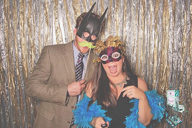 10-17-14 JC Atlanta Sweetwater Brewery PhotoBooth - Liz & Wiz's wedding - RobotBooth204-L