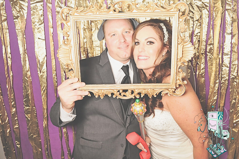 10-18-14 DD Atlanta Defoor Centre PhotoBooth - Brooke & Joe's wedding - RobotBooth002-L