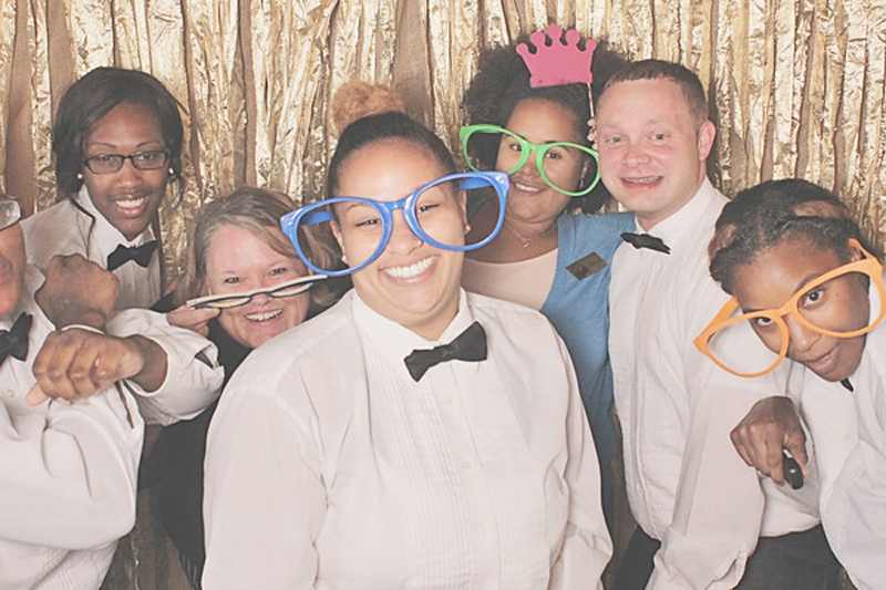10-5-14 RC Atlanta Sweet Meadows PhotoBooth - Simply Catering Tasting - RobotBooth647-M