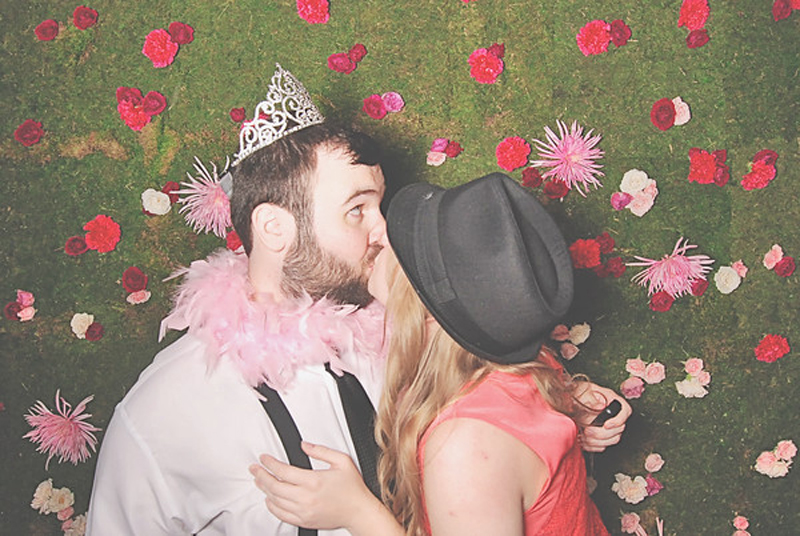 9-26-14 AR Atlanta Vinewood PhotoBooth - Melissa & Jonathan - RobotBooth042-M