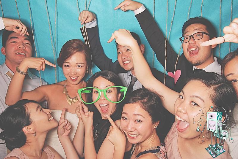 9-28-14 JC Atlanta Park Tavern PhotoBooth - OS wedding - RobotBooth437-L