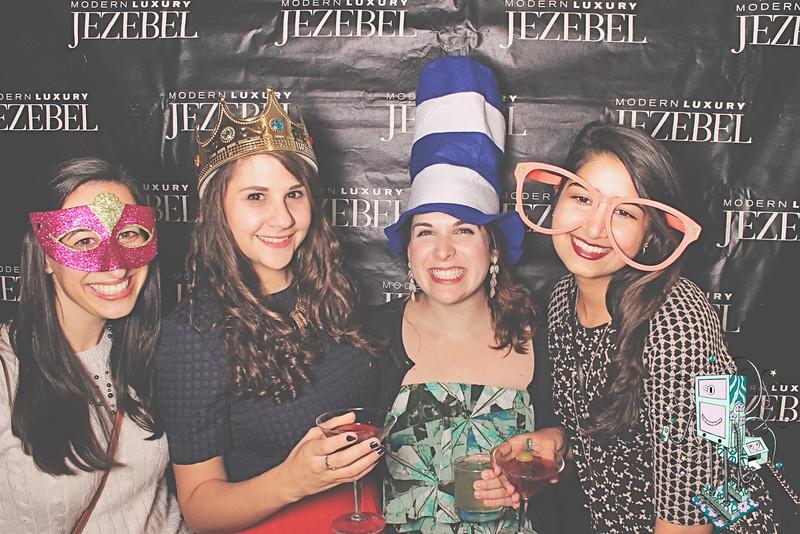 10-24-14 RC Atlanta Fernbank PhotoBooth - Jezebel Selfie Station - RobotBooth267-L