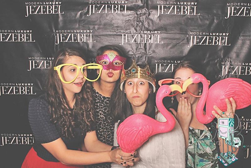 10-24-14 RC Atlanta Fernbank PhotoBooth - Jezebel Selfie Station - RobotBooth277-L