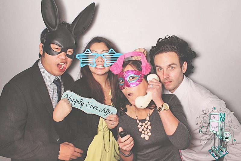 10-25-14 TB Atlanta La Mansion PhotoBooth - Dillard's Wedding - RobotBooth015-L