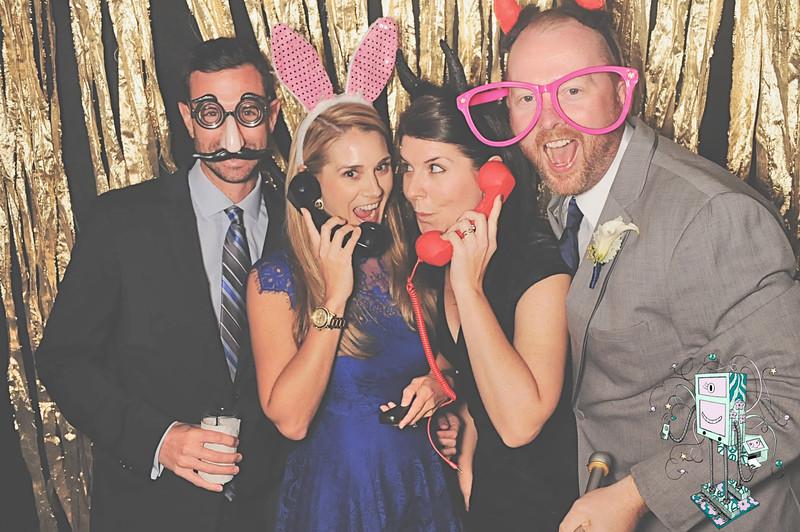 11-1-14 DD Atlanta Greystone PhotoBooth - Tony & Kent's wedding - RobotBooth203-L