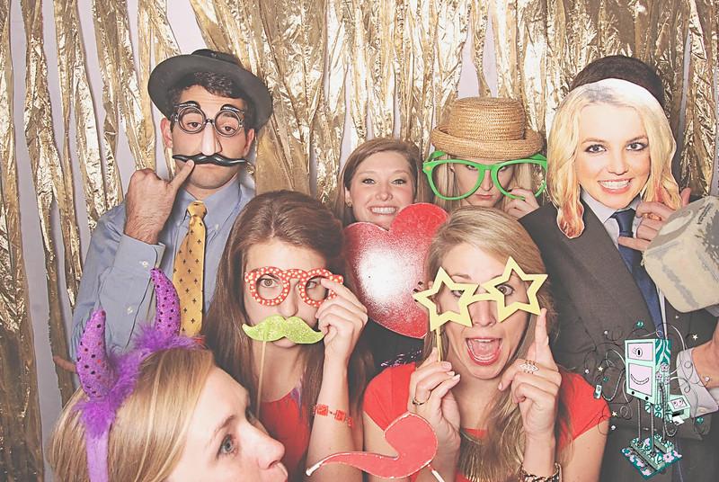 11-1-14 JC Atlanta Ivy Hall PhotoBooth - Rick & Kate's wedding - RobotBooth014-L