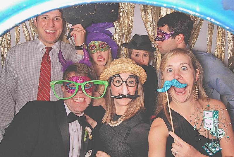 11-1-14 JC Atlanta Ivy Hall PhotoBooth - Rick & Kate's wedding - RobotBooth085-L