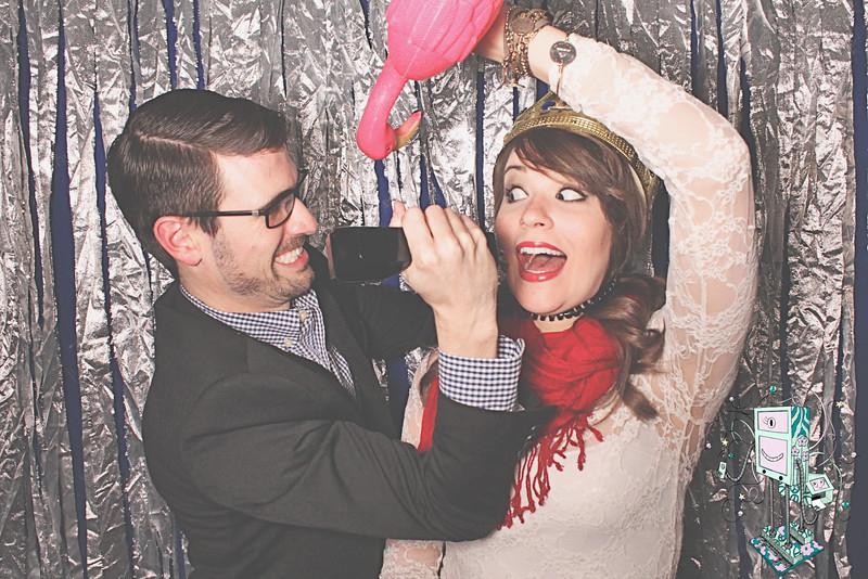 12-14-14 AR Atlanta W Atlanta Downtown Hotel PhotoBooth - Shine On Masquerade Party 2014 - RobotBooth106-L