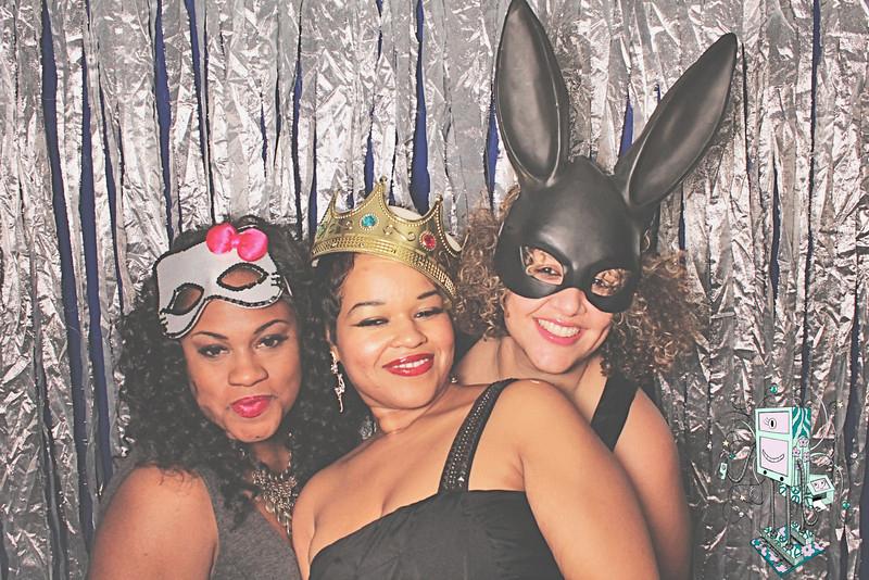 12-14-14 AR Atlanta W Atlanta Downtown Hotel PhotoBooth - Shine On Masquerade Party 2014 - RobotBooth262-L