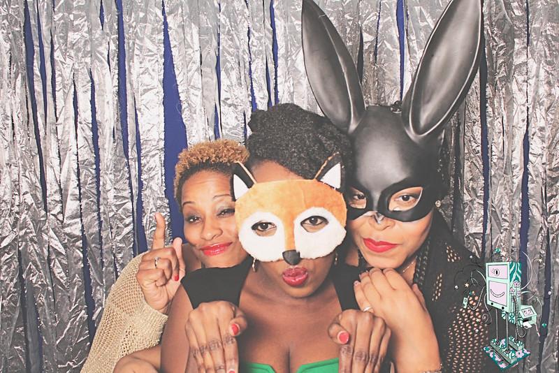 12-14-14 AR Atlanta W Atlanta Downtown Hotel PhotoBooth - Shine On Masquerade Party 2014 - RobotBooth565-L