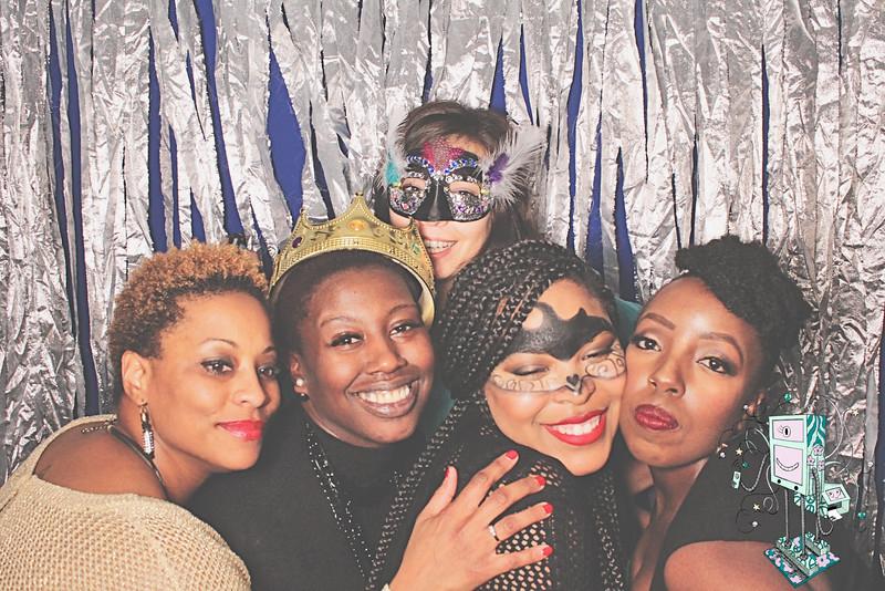 12-14-14 AR Atlanta W Atlanta Downtown Hotel PhotoBooth - Shine On Masquerade Party 2014 - RobotBooth607-L