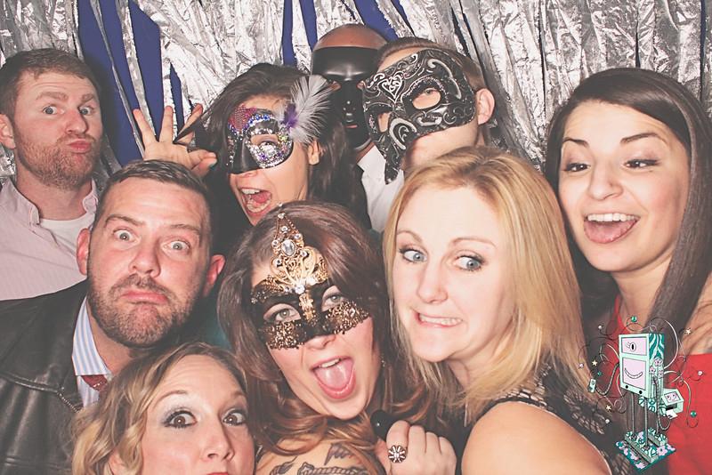 12-14-14 AR Atlanta W Atlanta Downtown Hotel PhotoBooth - Shine On Masquerade Party 2014 - RobotBooth693-L