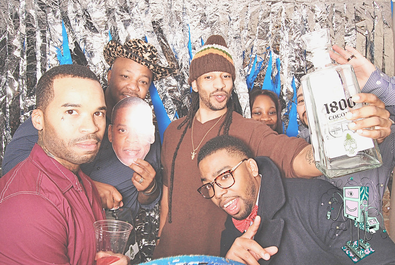 12-14-14 JC Atlanta Patchwerk Studios PhotoBooth - Patchwork Recording Studios 2014 Holiday Party - RobotBooth20141214_0504-L