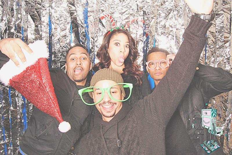 12-14-14 JC Atlanta Patchwerk Studios PhotoBooth - Patchwork Recording Studios 2014 Holiday Party - RobotBooth20141214_0884-L